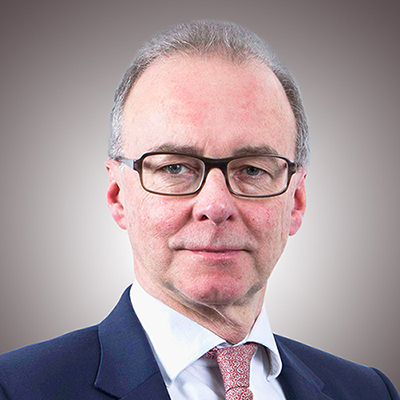 David Miller, Investment Director, Quilter Cheviot