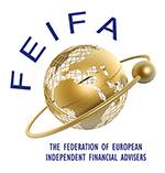 Federation of European Independent Financial Advisors (FEIFA)